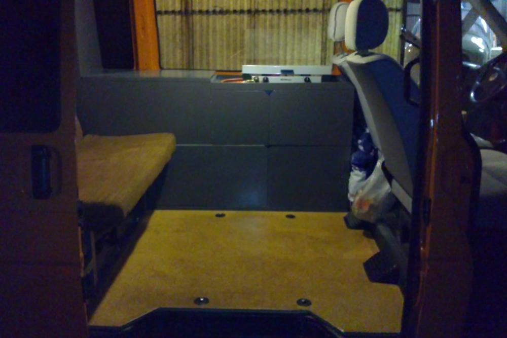 bodenbelag seite 2 wohnmobil und wohnwagentechnik. Black Bedroom Furniture Sets. Home Design Ideas